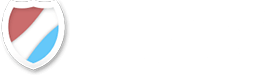 Virginia Center for Tax Relief